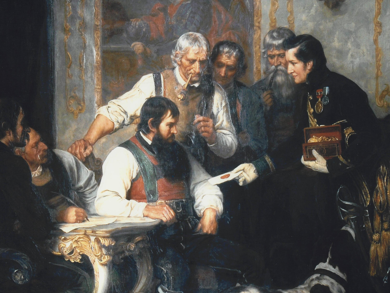 Josef_Eisenstecken