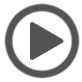 play_symbol_black